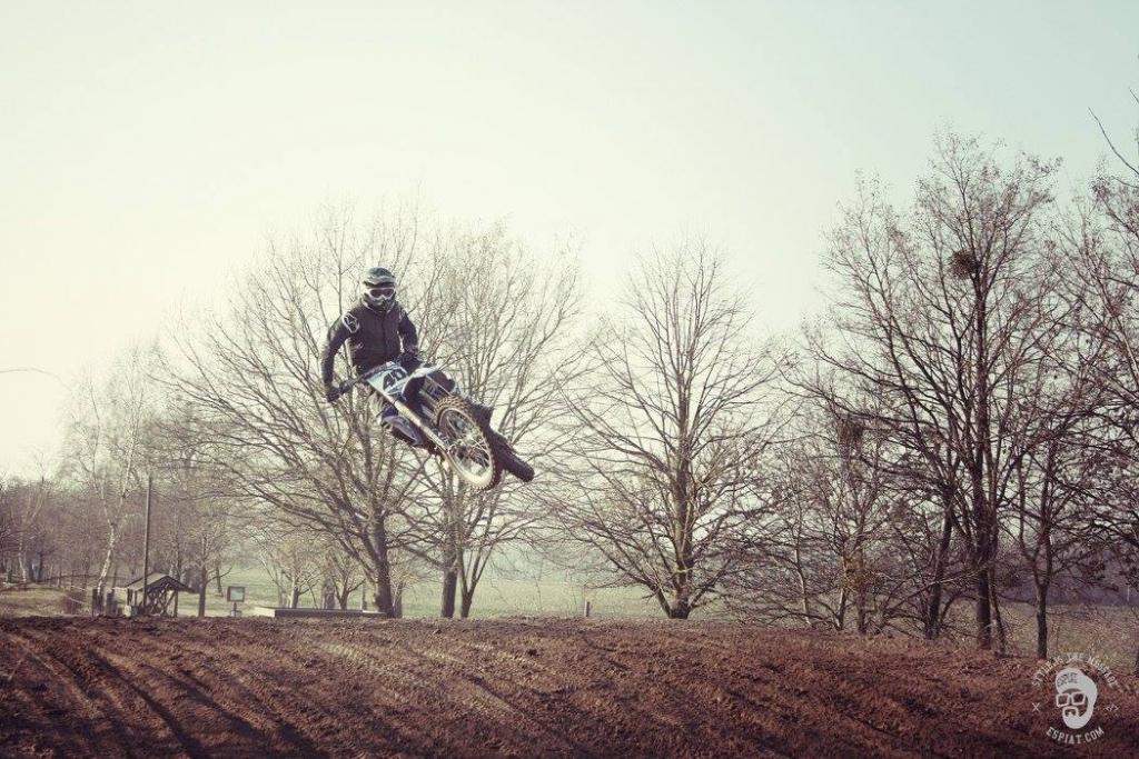 arnold-kienbaum-hassemer-racing-1