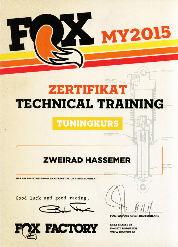 fox-zertifikat-hassemer