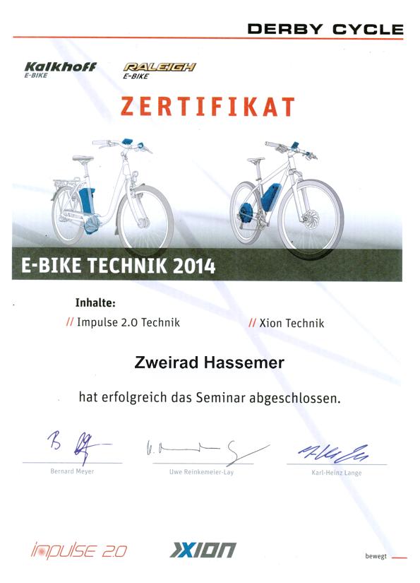 kalkhof-zertifikat-hassemer